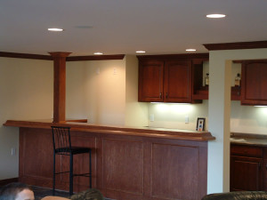 Interior Painting Services Rochester MI