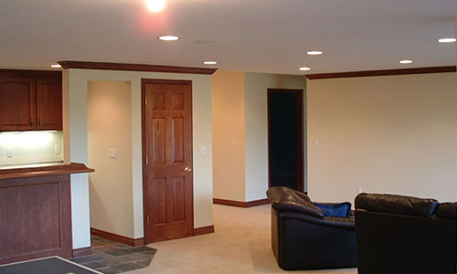 House Painter Lake Orion